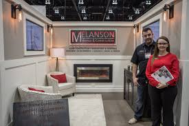Calgary Home And Interior Design Show by Come Talk To Us At The Calgary Renovation Show Melanson Home