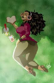 beautiful cartoon women art 723 best things i love images on pinterest hilarious chistes and