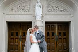 dallas wedding photographer dallas wedding photographer dallas museum of
