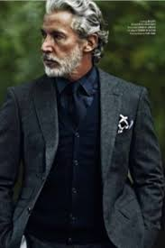 looking with grey hair distinguished grey hair men aged and gilded men are good looking