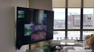 south charlotte tv mounting service google top rated affordable fair