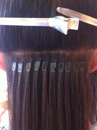 keratin bond hair extensions hair extension 101 hair extension cost by method
