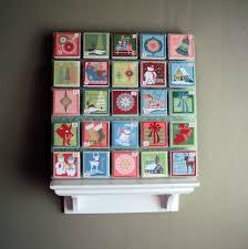24 handmade advent calendar ideas the purple pumpkin blog