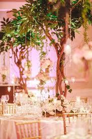 best 25 tree centerpieces ideas on pinterest twig centerpieces