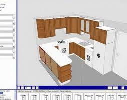 Kitchen Layout Design Software Kitchen Layout Tool Plush 19 Floor Kitchen Design