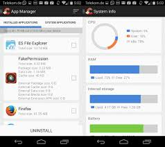 ccleaner apk ccleaner for android released by piriform ghacks tech news