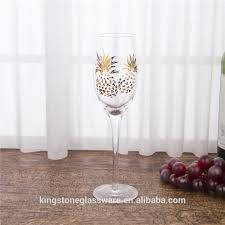 mini stem wine glass mini stem wine glass suppliers and