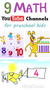 449 best making math fun for kids images on pinterest