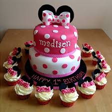 8 best mickey and minnie mouse cake ideas images on pinterest