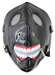 Halloween Motorcycle Costume Csg Biker Face Mask Wind Protector Bike Motorcycle Halloween