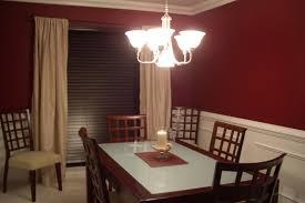behr merlot paint colors pinterest behr living room ideas