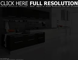 modern kitchen design photos kitchen design ideas