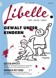 Wohnzimmer Einrichten Mit Vorhandenen M Eln Libelle September 2012 By Libelle Stadt Kultur Familie