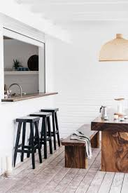53 best industrial chic images on pinterest architecture home