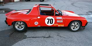 1973 porsche 914 can am cars 1973 porsche 914 6