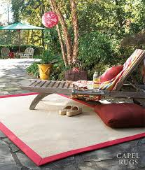 Gaiam Outdoor Rug 12 Best Outdoor Rugs Images On Pinterest Architecture Black And