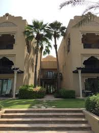 residence u0026 spa at one u0026only royal mirage dubai updated 2017