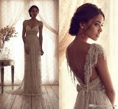Sell Your Wedding Dress Sell Old Wedding Dresses Wedding Short Dresses