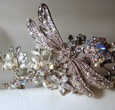 beautiful hair pins 107 best beautiful hair pins images on diy wedding