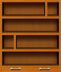 Bookshelf Background Image 5 Eccentric And Brilliant Ways To Organize Your Bookshelf Read