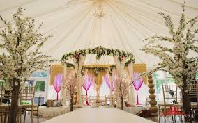 wedding mandaps home exquisite mandaps decor
