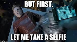 Arrow Memes - more flash and arrow memes the flash amino