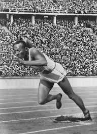 1936 summer olympics wikipedia