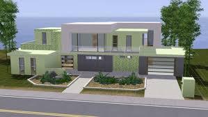 modern mediterranean house plans modern house plans house contemporary mediterranean house plans