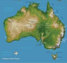 aus maps australia aus maps australia ambear me