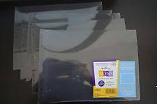 Scrapbook Inserts Scrapbooking Albums U0026 Refills Ebay