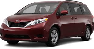 toyota dealers used cars for sale used cars for sale certified used car dealers near salem or
