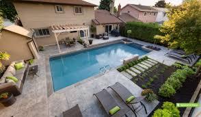 Renovate Backyard Renovate Betz Pools