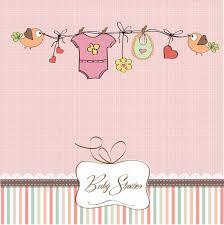 baby shower hd backgrounds barberryfieldcom