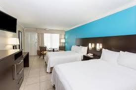 wyndham garden fort myers beach 2017 room prices deals u0026 reviews