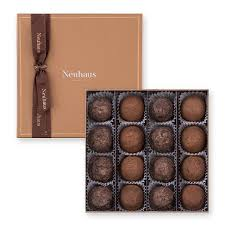 neuhaus family christmas gift basket for delivery in the us neuhaus