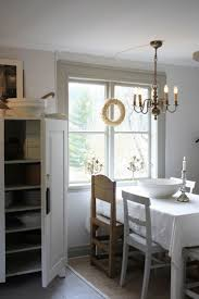 Cottage Dining Room Ideas by Veranda Dining Rooms Photo On Amazing Home Interior Design And