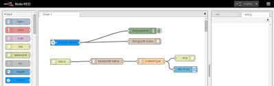code zigbee arduino xbee ethernet arduino node red mongodb bluemix iot