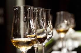 Wine Glasses Free Photo Wine Glasses Drink Wine Alcohol Free Image On