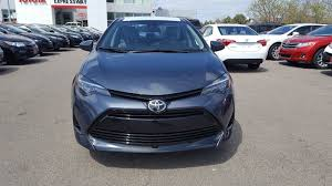 new 2018 toyota corolla le 4dr car in boston 19764 expressway