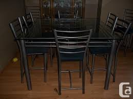 Dining Room Tables That Seat 8 8 Seat Dining Room Table Home Design