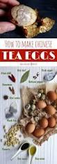 best 25 chinese tea ideas on pinterest chinese tea cups