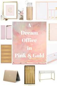 25 desk accessories that will make your workspace chic af Desk Supplies For Office