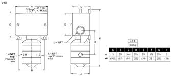ashcroft d400 temperature gauges pressure transducers