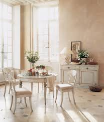 pinterest shabby chic home decor elegant interior and furniture layouts pictures 25 best