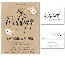 spanish religious wedding invitations tags religious wedding