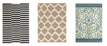 Pier One Runner Rugs Pier One Area Rugs 6 9 Rugs Design