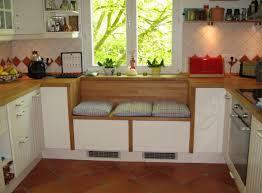 bank für küche haus renovierung mit modernem innenarchitektur geräumiges kuche