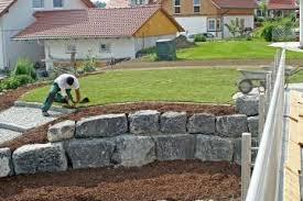 garten und landschaftsbau ausbildung gartenbau landschaftsbau wangen im allgäu und am bodensee