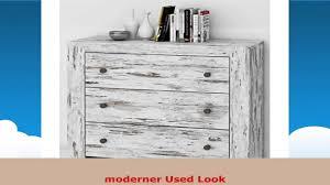 Schlafzimmer Kommode Shabby Schneider Kommode Used Look Alle Ideen über Home Design