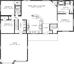 Karsten Homes Floor Plans 149 Best Modular Homrs Images On Pinterest House Floor Plans
